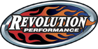 Revolution Performance